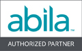 Abila Authorized Partner