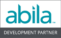 Abila Development Partner