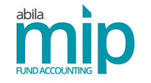 Abila-MIP-Fund-Accounting-Nonprofits