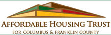 Affordable Housing Trust for Columbus & Franklin County