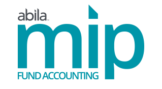 Abila-MIP-Fund-Accounting