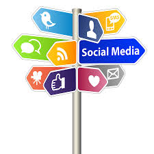 Nonprofit Social Media Objectives