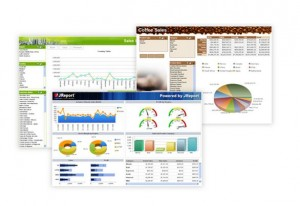 fund accounting software potential