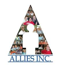Allies Inc NJ