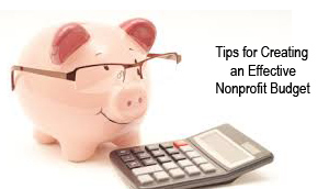 Creating-an-Effective-Nonprofit-Budget-