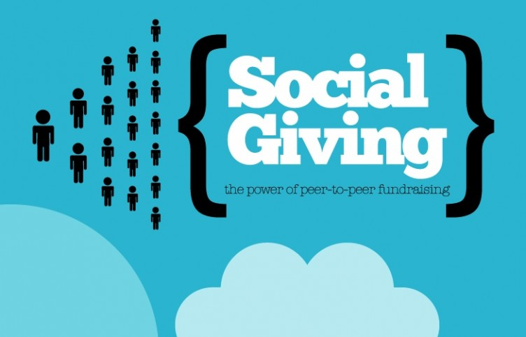 Fundraising Through Social Media