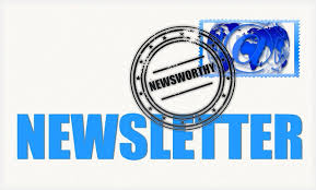 Nonprofit Newsletter Tips