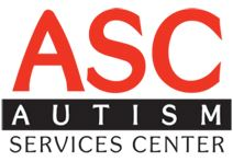 Autism Services Center of WV