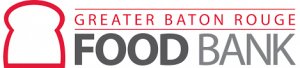 Greater Baton Rougue Food Bank