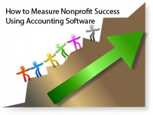 Measure Nonprofit Success