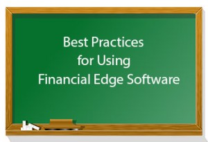 best-practices-for-financial-edge