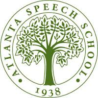 Atlanta Speech School Logo