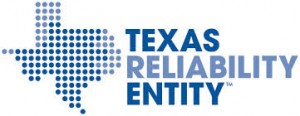 Texas Reliability Entity