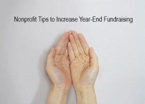 Increase-Year-End-Fundraising-for-Nonprofits