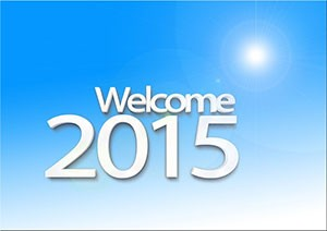 2015-New-Years-Resolutions-for-Nonprofits