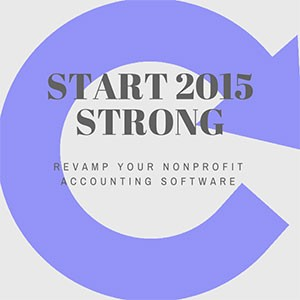 Revamp-Your-Nonprofit-Software