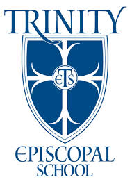 Trinity Episcopal School - RE Training Client