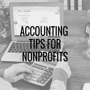 Accounting-Tips-for-Nonprofits