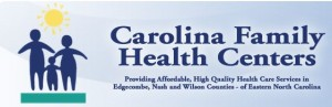 Carolina Family Health Centers Image