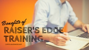 Benefits-of-Raiser's-Edge-Training