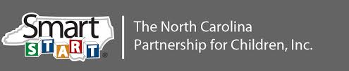 NC Partnership for Children