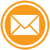 Nonprofit Email Deliverability Study