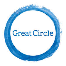 Great Circle Logo