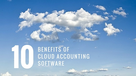 Cloud Accounting Software for Nonprofits