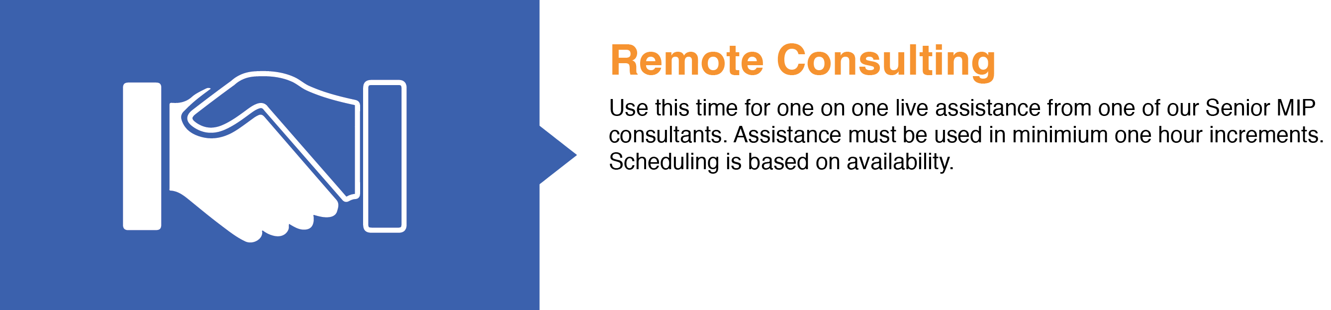 remoteconsulting