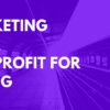 marketing your nonprofit for giving