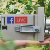 Facebook Live for Nonprofits