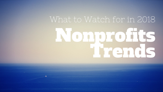 NonprofitsTrends