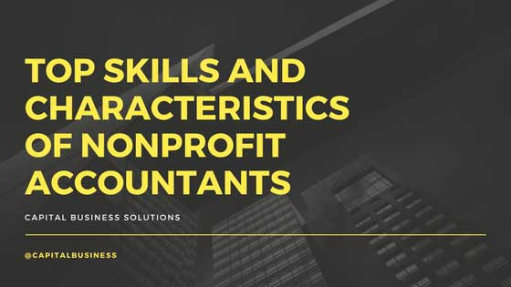 top accountant skills
