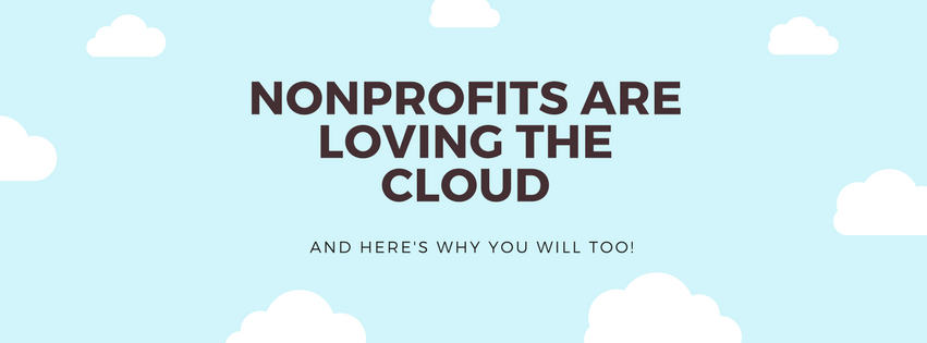 why adopt cloud software_