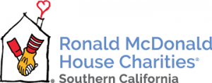 Ronald McDonald House Charities Southern California