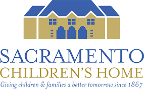 Sacramento Childrens Home