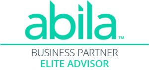 abila business partner elite advisor
