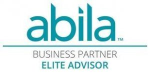 Abila Business Partner