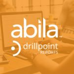 drillpoint accounting software