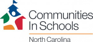 Communities In Schools of NC
