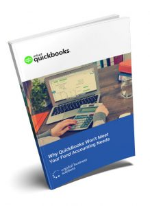 Knowing When to Say Goodbye to QuickBooks guide