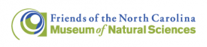 Friends of the NC Museum of Natural Sciences logo
