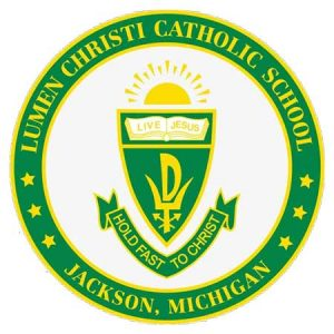 Lumen Christi High School