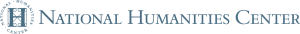 National Humanities Center logo
