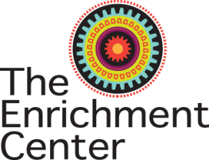 The Enrichment Center