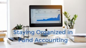fund-accounting-nonprofit