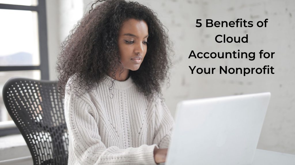 Nonprofit-Cloud-Accunting-Benefits