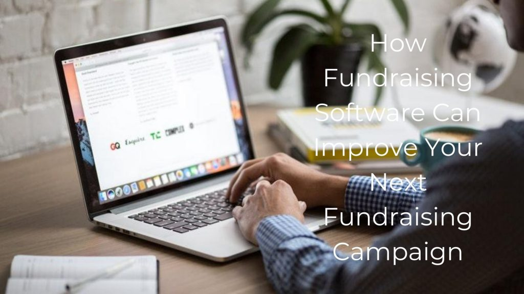 fundraising-software-nonprofits
