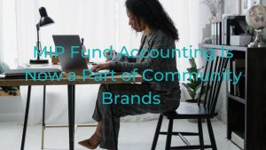 MIP Fund Accounting consulting