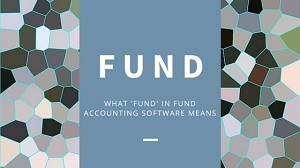 Fund-in-Fund-Accounting-Software-Means